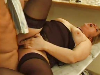 french grownup 9 elderly bbw with charming arse