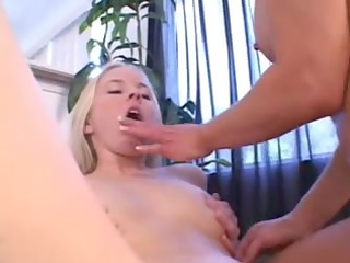 aged angel with more amateur girls 5.4
