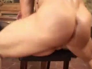 german lady butt www.hdgermanporn.com