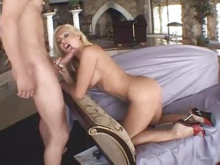 hot &; slutty large anal woman lika lee arse