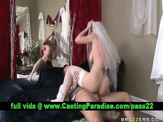 kayla paige pale bride drilling and acquires