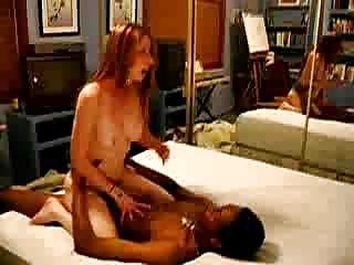 wives barebacking blacks videos #10.eln