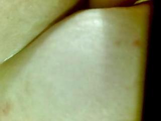 stolen video of a allies bbw woman