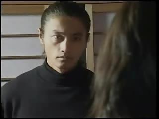naughty japanese wife ii