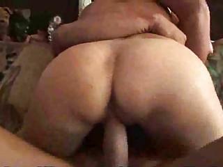 mature women drives penis