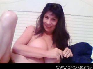 elektra lamour large tits cougar boned
