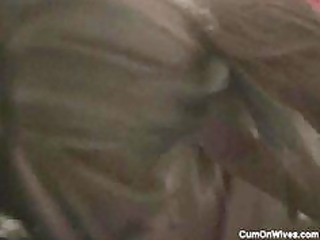 fluky nerd and his extremely impressive oat chick