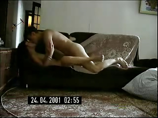 russian woman 4