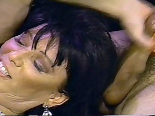 super vintage fuck deed for those mature babe