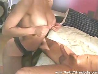 mother id enjoy to gang bang tug job wowza