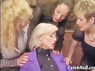 stepmoms reunion unmerciful