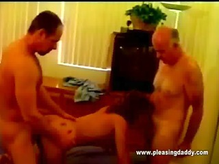 coris mature dick treat