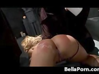 huge tits angel pornstar shyla stylez takes butt