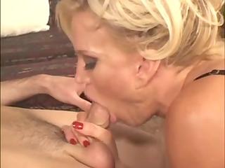 mother id enjoy to fuckolicious perky girl levada