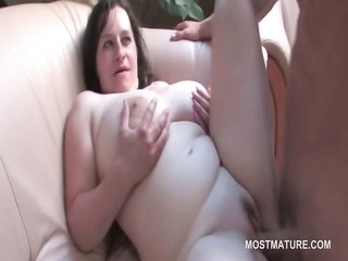 mature bbw attending bunch porn gets shaft in slut